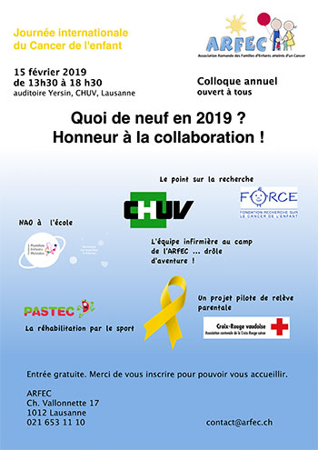 Colloque 2